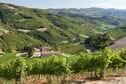 Meer info: Vakantiehuizen Emilia-Romagna Borgata Porpora Uno Modigliana