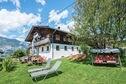 Meer info: Vakantiehuisje Rasten, Gallzein (Tirol)