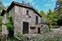 Meer info: Vakantiehuizen Le Marche Mulino Roccafluvione