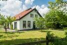 Gemütliches Ferienhaus mit eigenem Garten in Schoorl