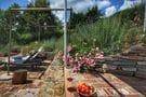 Luxuriöses Bauernhaus in Umbertide mit Pool