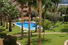 Charmantes Appartement in L Albir mit Swimmingpool