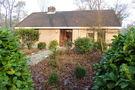 Gemütliches in der Natur gelegenes Haus mit Kamin