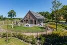 Luxuriöses Landhaus ehemalige Scheune in Vrouwenpolder