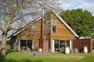 Luxuriöse Villa mit Sauna in Luttenberg Niederlande