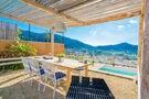 BON VIURE Ferienhaus für 3 Personen in Andratx