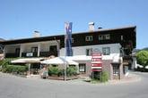 Gaisbergblick II • (Oostenrijk)