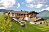 Oberaigen • (Oostenrijk)