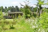 vakantiehuis Center Parcs Bispinger Heide