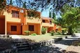 Medena Resort