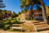 Matilde Beach Resort 2 - Sea view