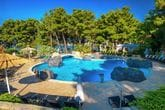 Matilde Beach Resort 1 - Sea view
