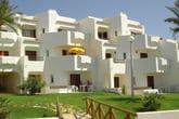 Clube Albufeira Resort Algarve 2