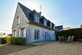 Maison vue sur mer - Saint-Cast-Le-Guildo