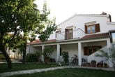 Apartment Luisa near Porec