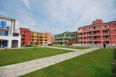 Residence Ai Pozzi Village Spa Resort 5