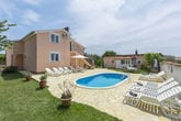 Villa Angelina with Private Pool