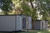 Camp & Go Spa dOr 5