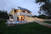 Holiday Home Rosie 2