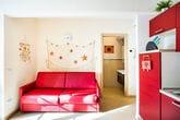 Appartamento Gallinara