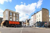 Knightsbridge-The Milner Style by One2 Bed