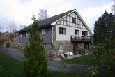 Sart Lalou • (Ardennen)