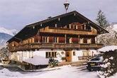 Unterhaslach • (Oostenrijk)