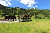 Pirchnerhof • (Oostenrijk)