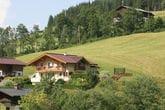 Talblick • (Oostenrijk)