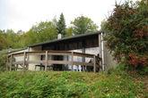Le Vieux Sart no 17 • (Ardennen)