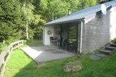 Le Vieux Sart no 19 • (Ardennen)