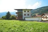 Tiroler Gästehaus