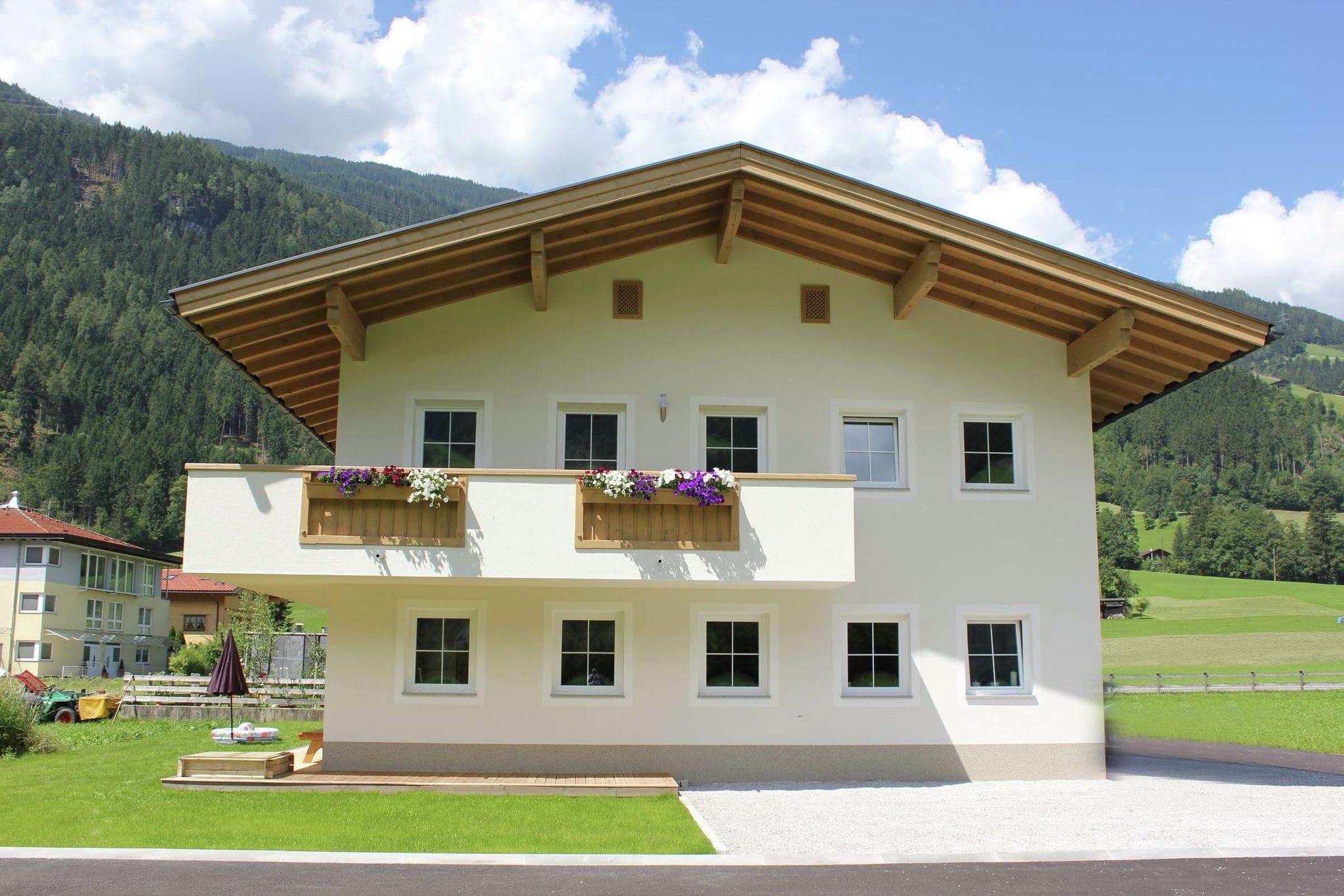 Landhaus Sporer