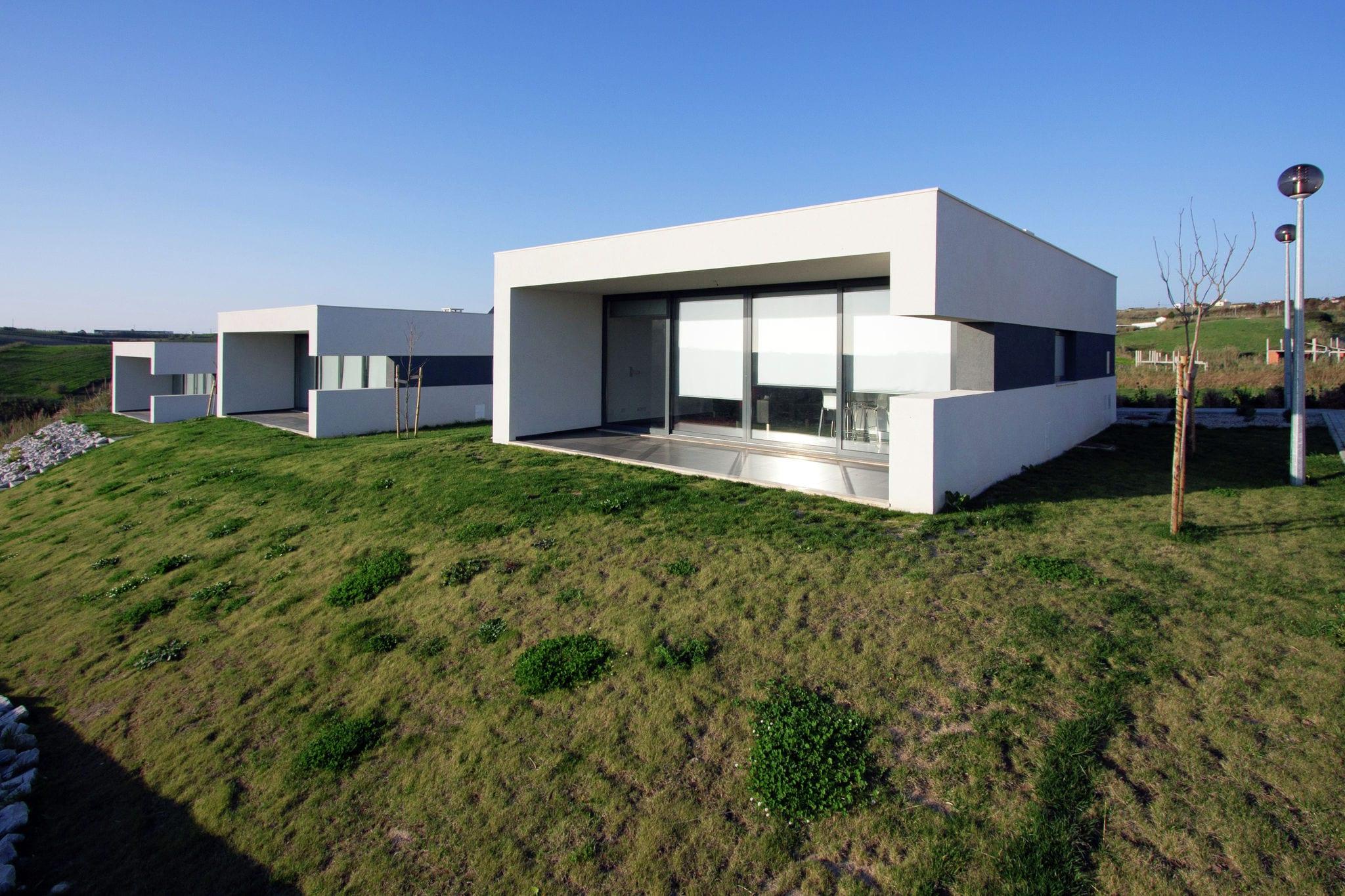 Carina Villas