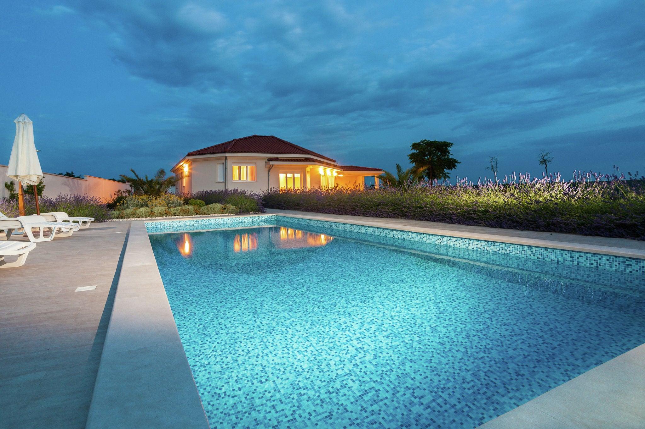 Ferienhaus Villa Roko Kroatien - Istrien