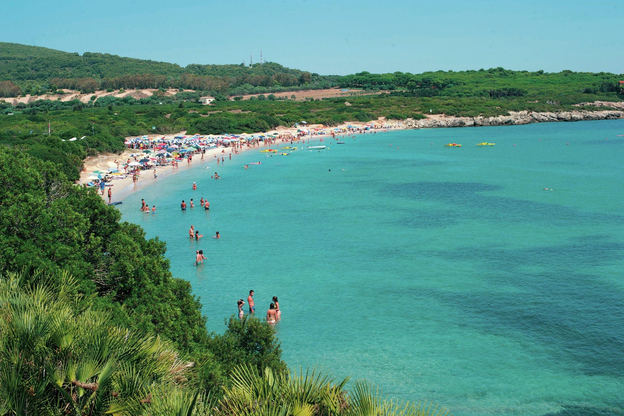 Village Laguna Blu