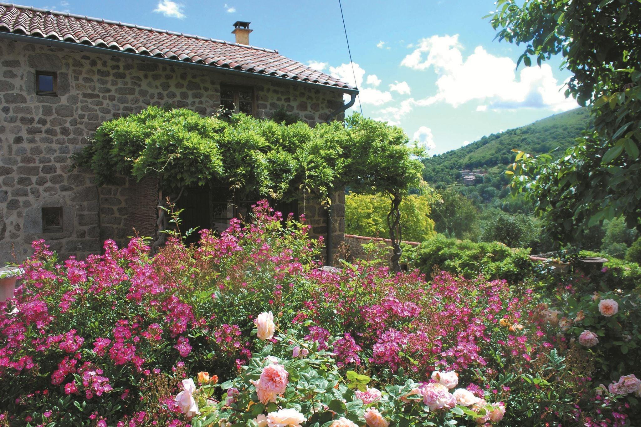 Maison de Vacances - Petite Maison