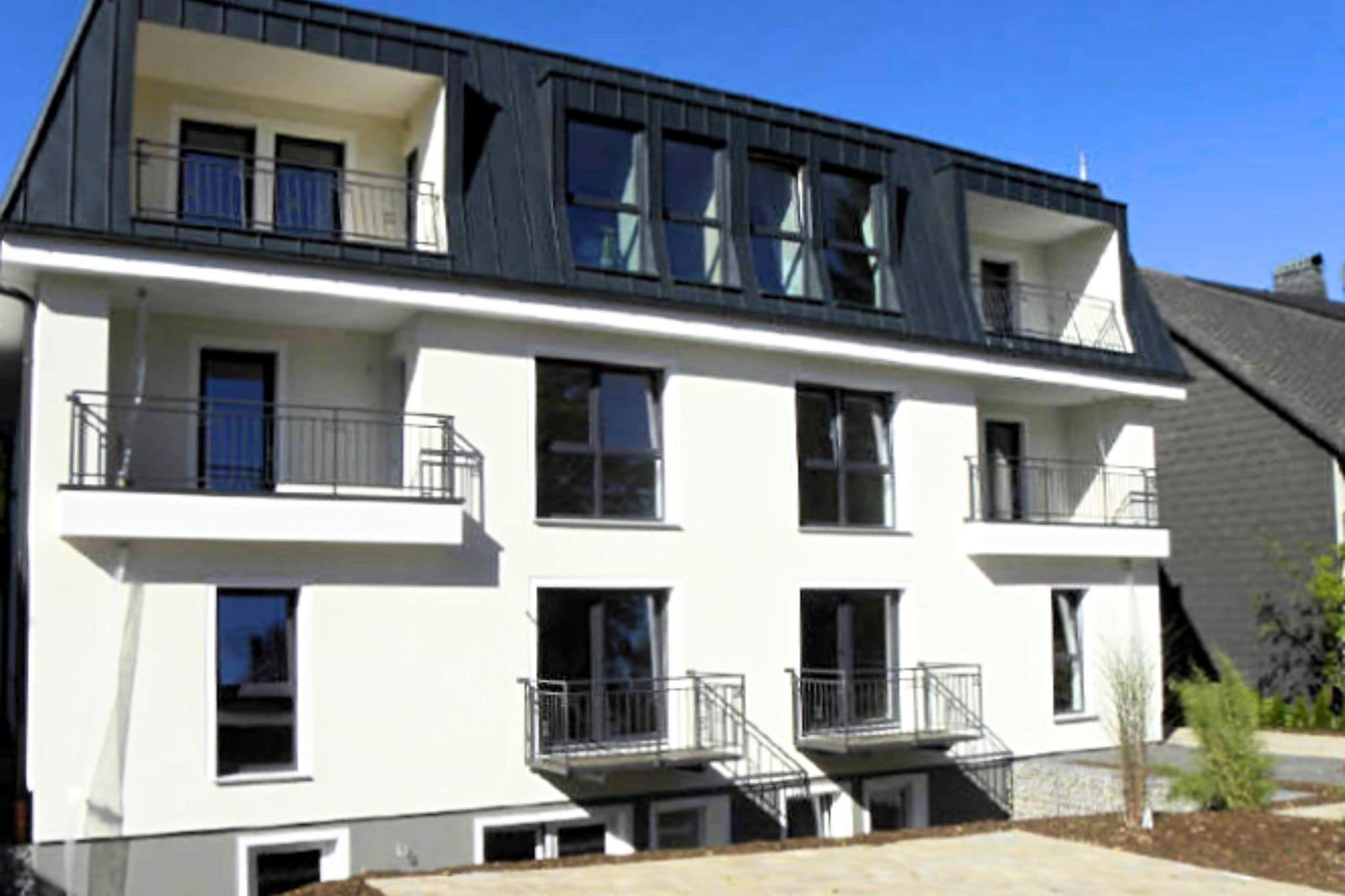 Villa Winterberg