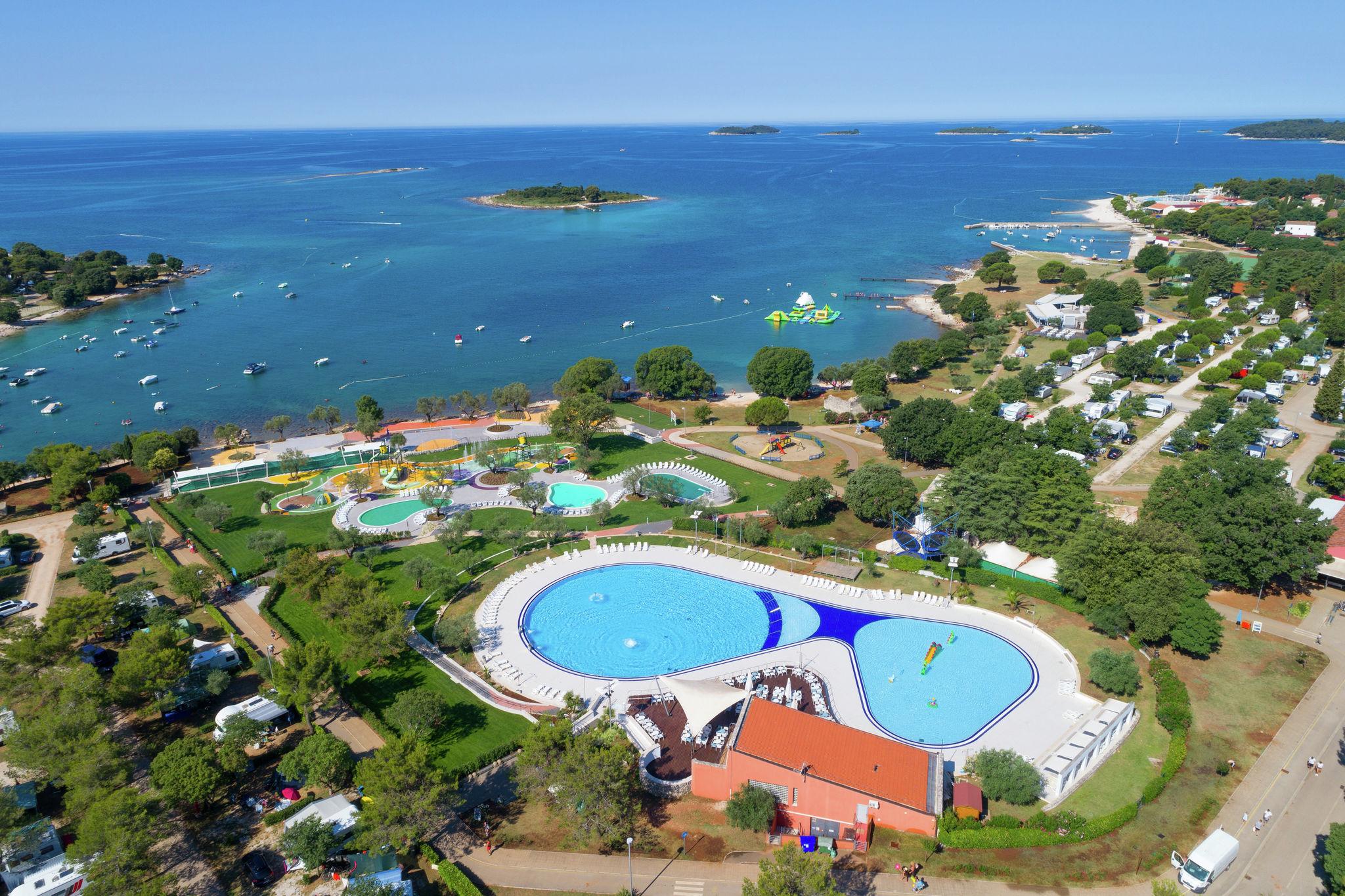 Resort Polari