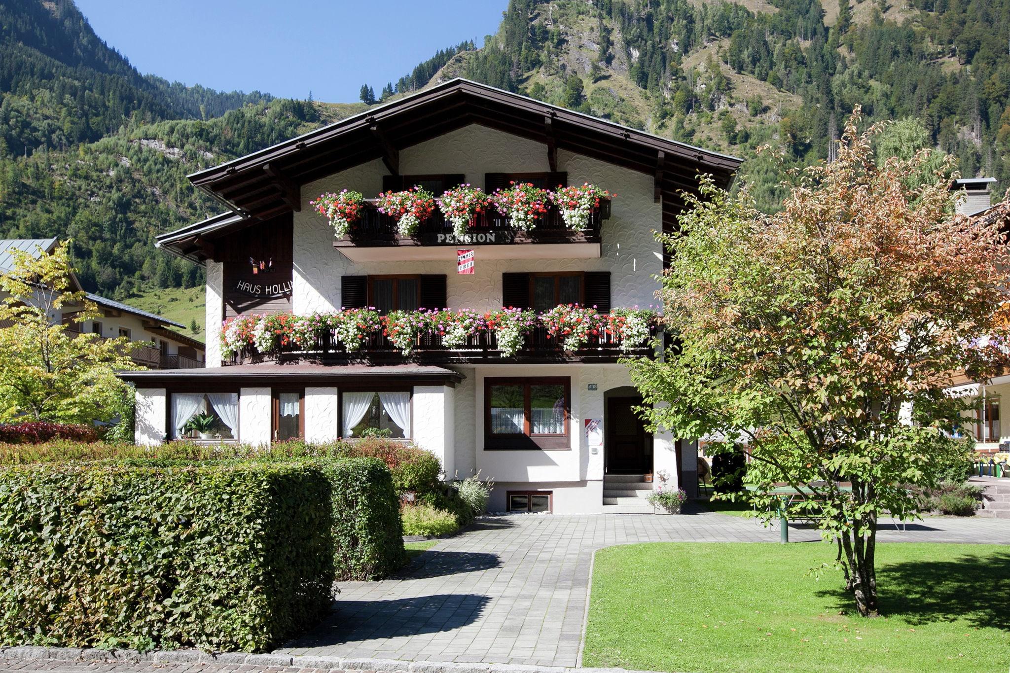 Landhaus Hollin