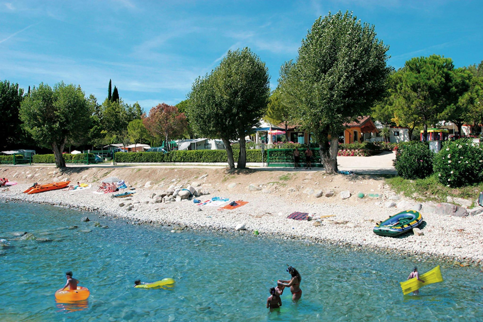 Camping Village Piccola Gardiola