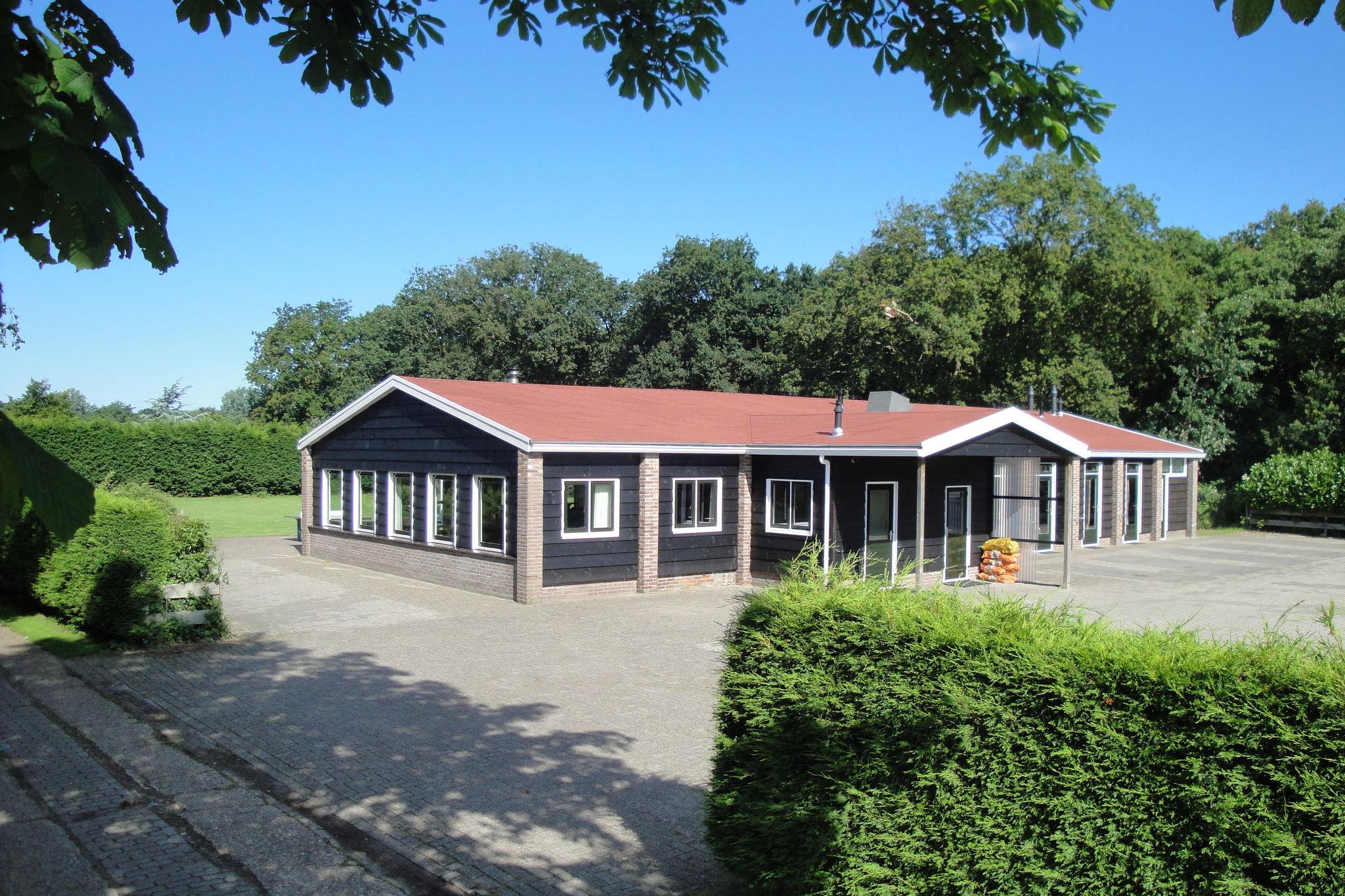 Kustpark Klein Poelland