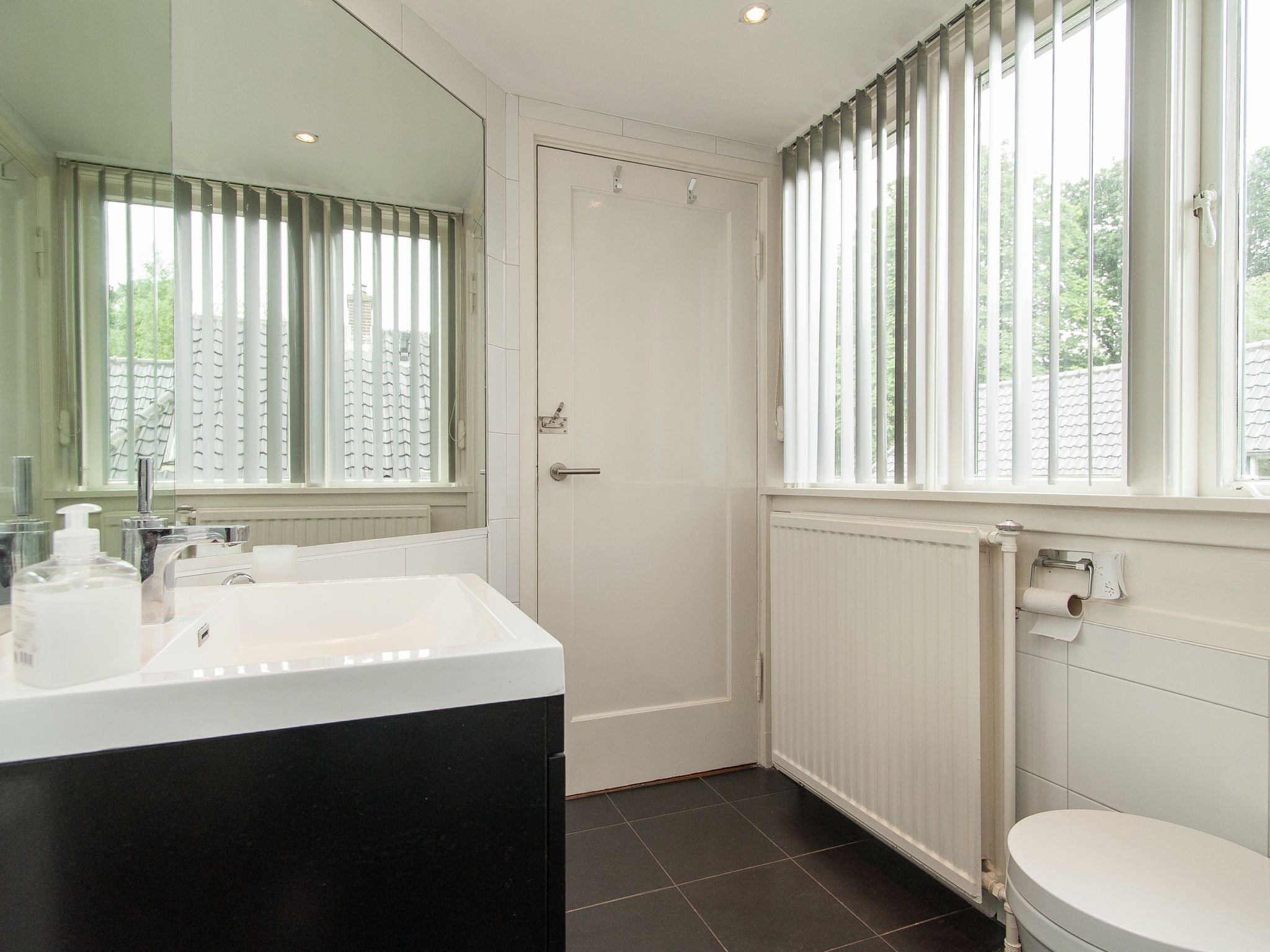 Holland | North Sea Coast North | Holiday home Norma | Holidays | BathRoom