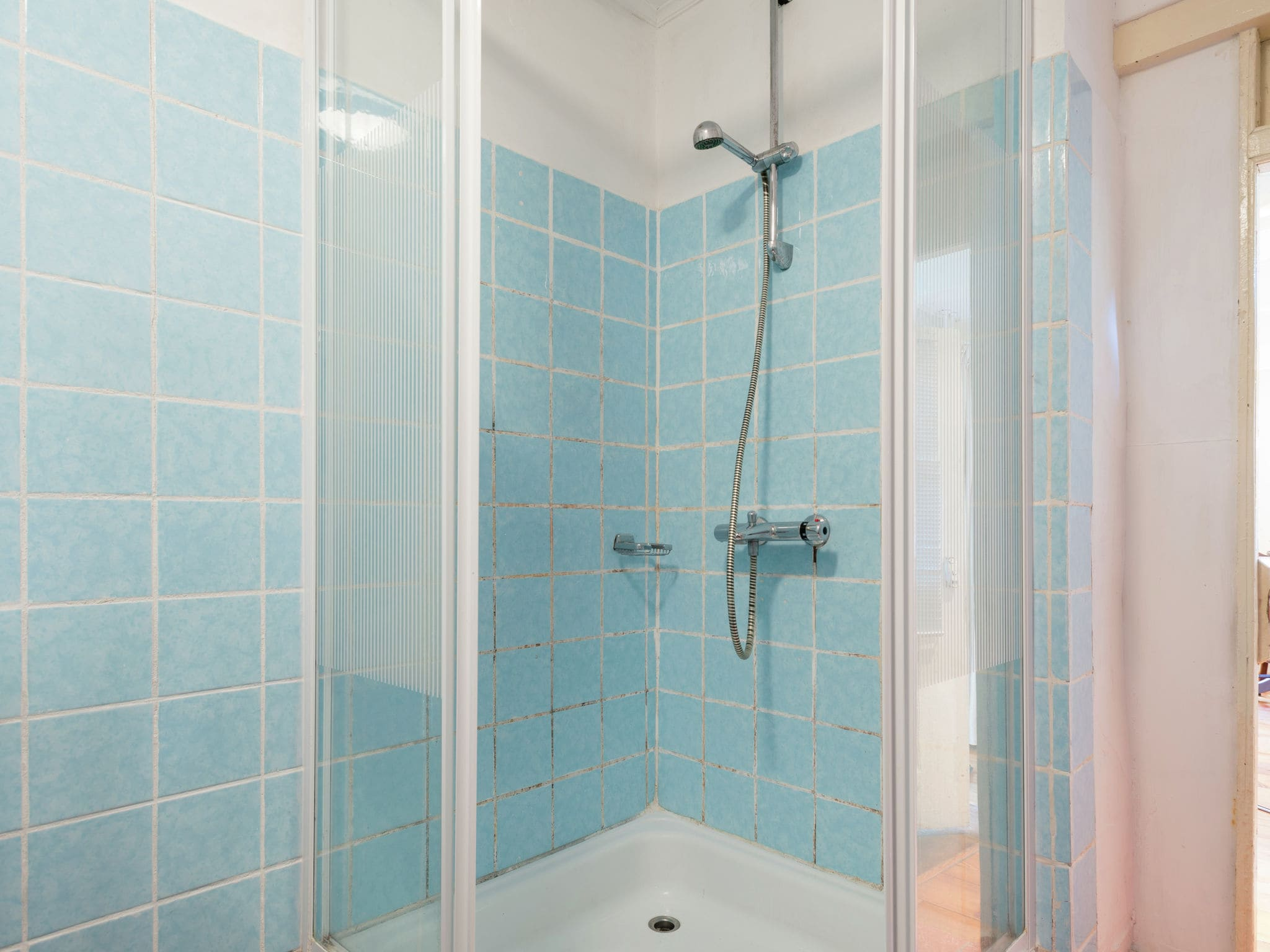 Holland | North Sea Coast North | Holiday home Harrekidee | all year | BathRoom