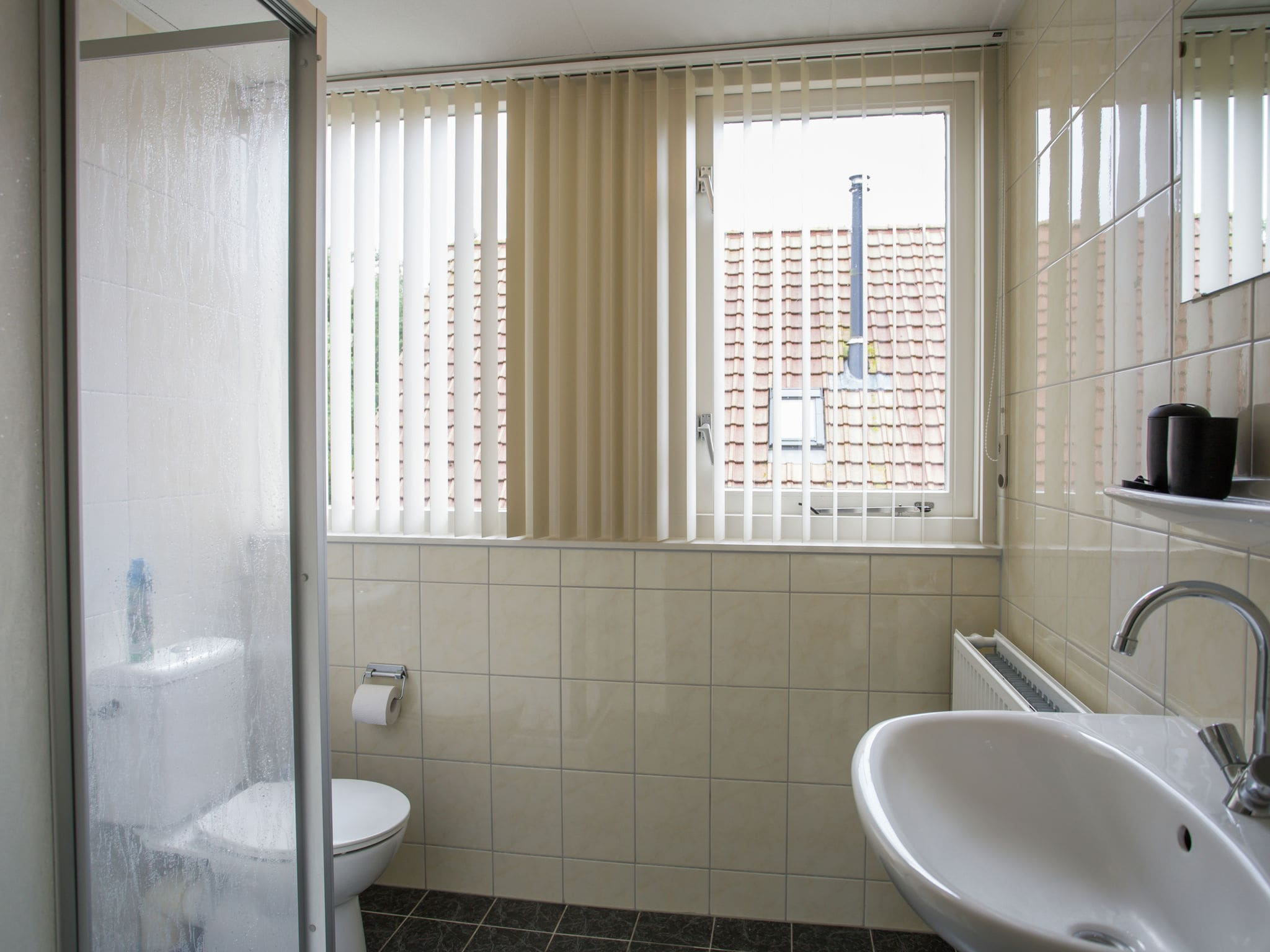 Holland | Zeeland | Holiday home Hompelvoet | all year | BathRoom
