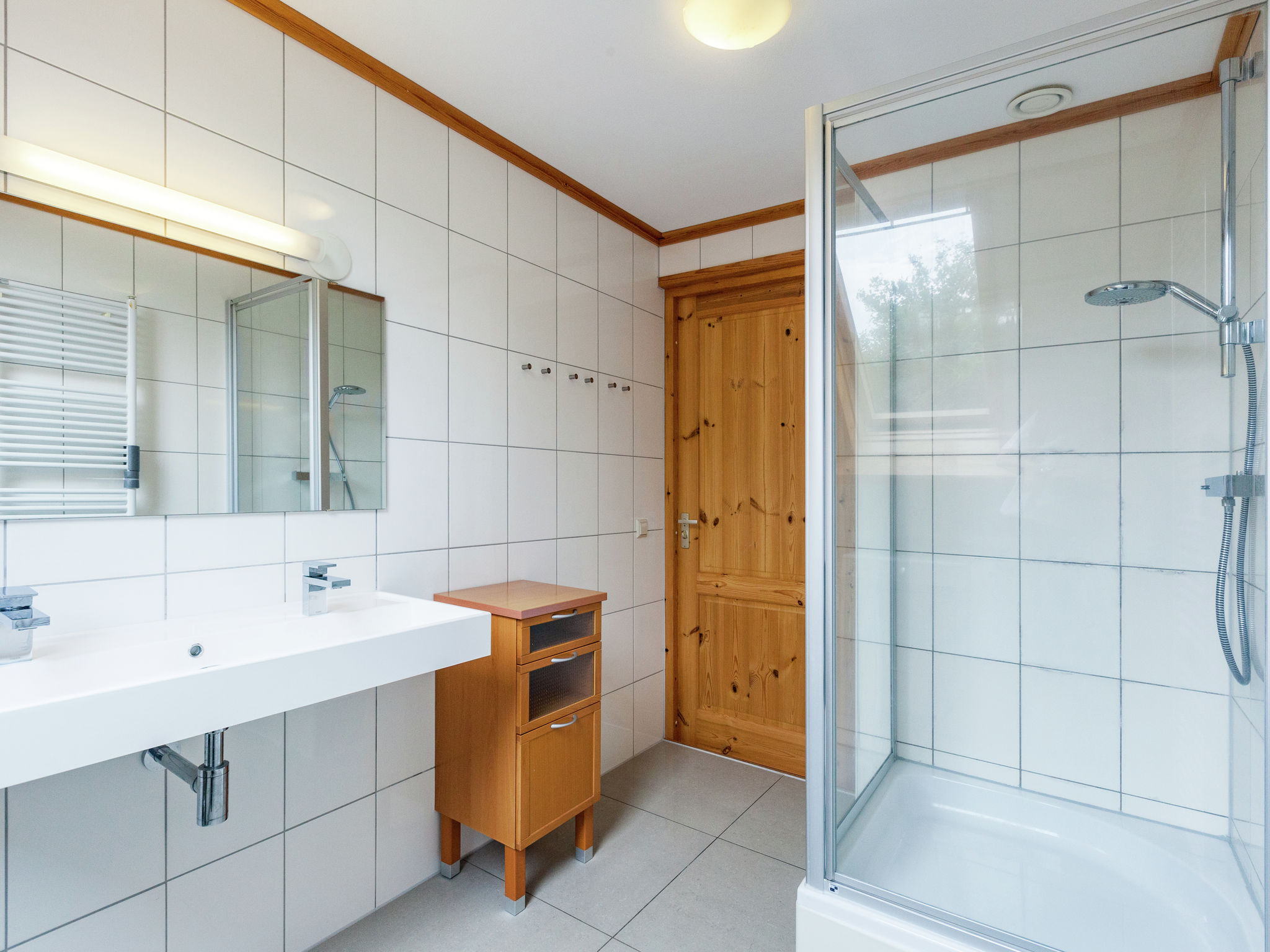 Holland | Zeeland | Holiday home Houten III | all year | BathRoom