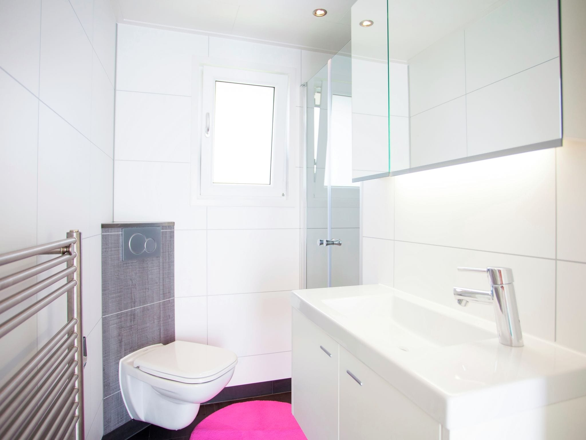 Holland | North Sea Coast South | Holiday home Noordwijkse Duinen | all year | BathRoom