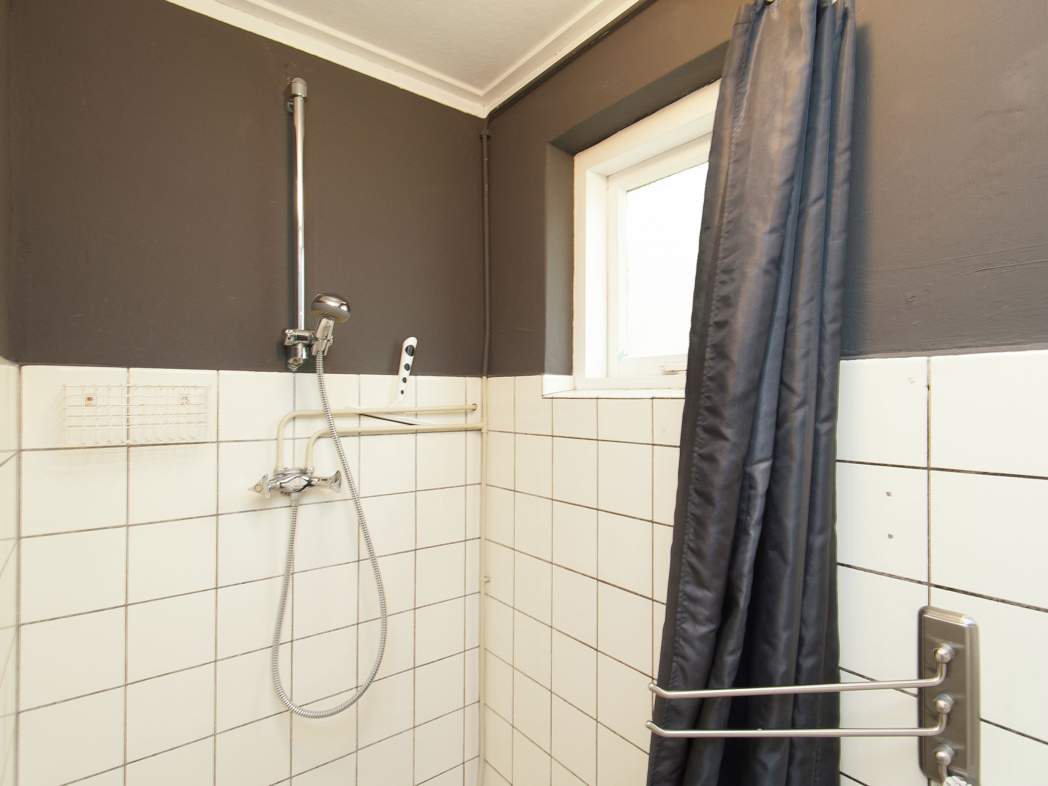 Holland | North Sea Coast North | Holiday home De Sande | all year | BathRoom
