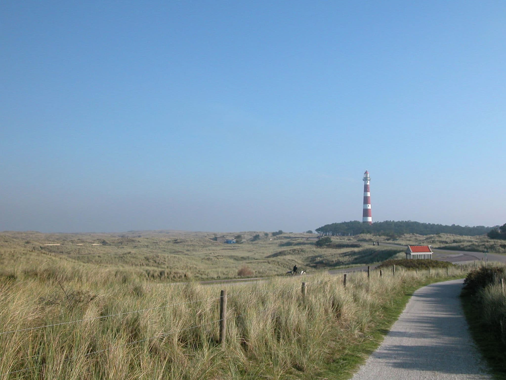 Holland | Wad Islands | Holiday home Kust en Stijl Penthouse I | all year | AreaSummer5KM
