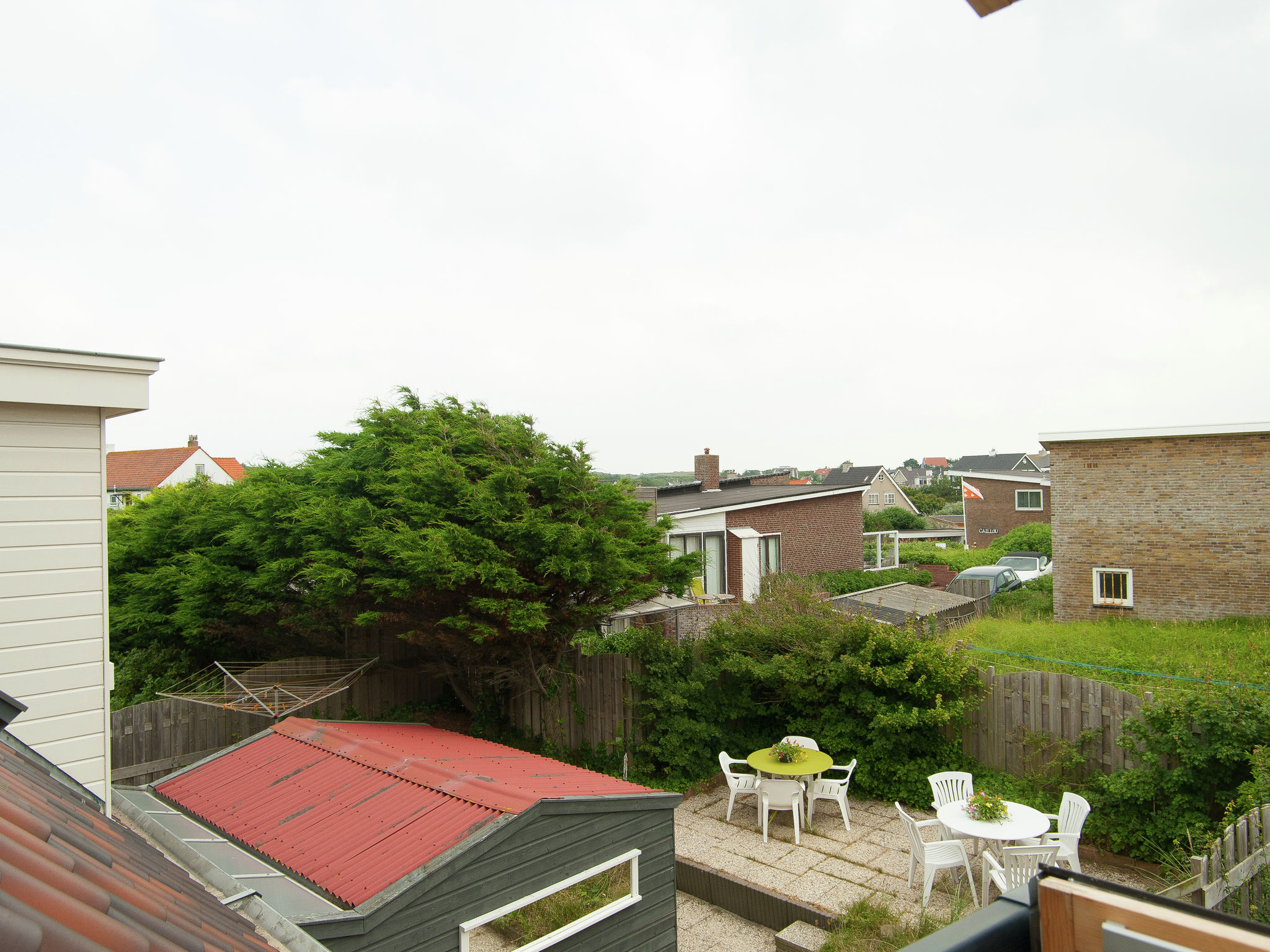 Holland | North Sea Coast North | Holiday home Zonnewijzer B | all year | ViewSummer
